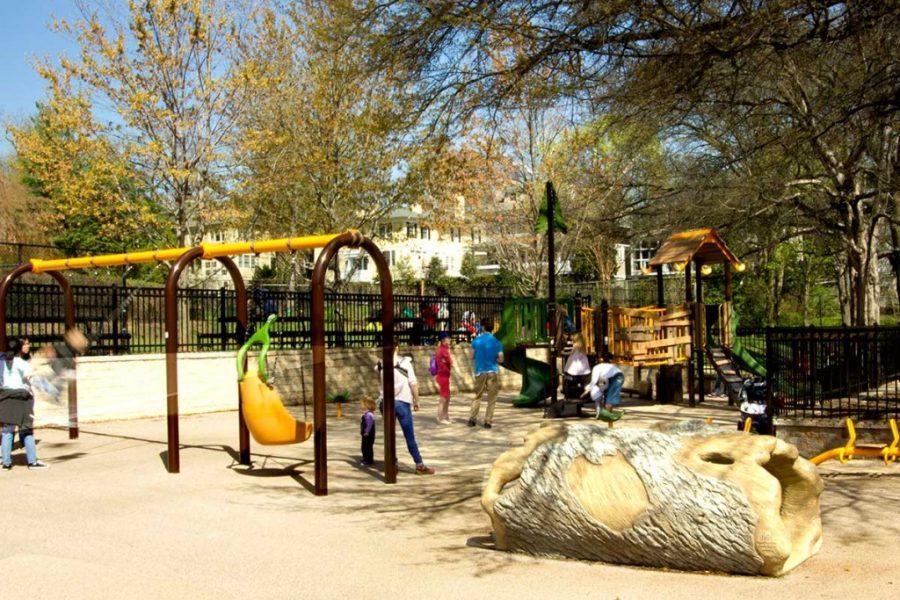 Macomb-Park-1-1024x687