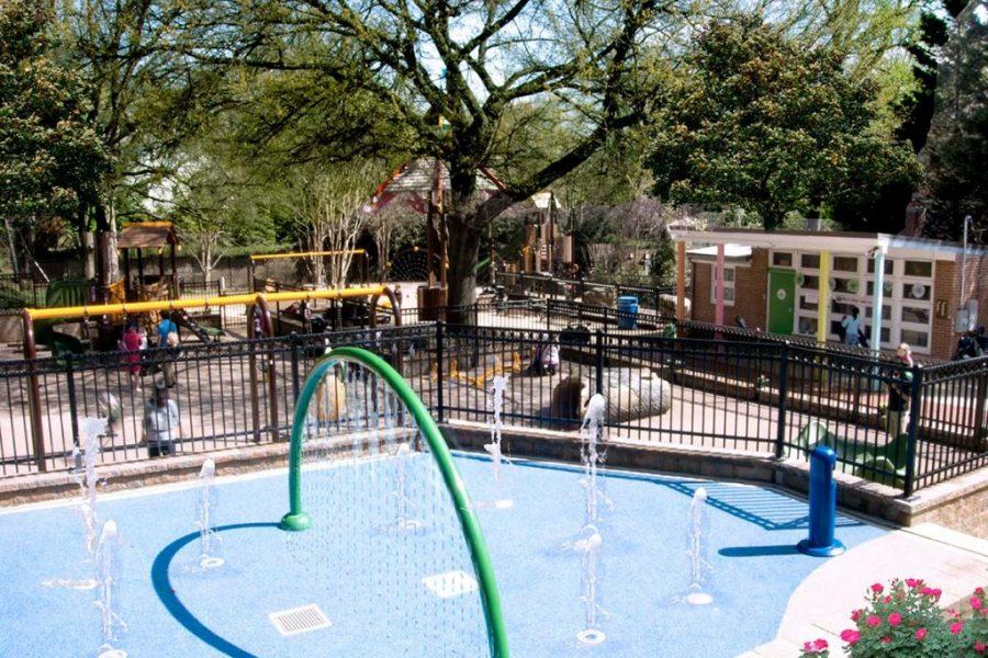 Macomb-Park-2-1024x683