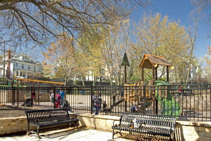 Macomb-Park-3-1024x683