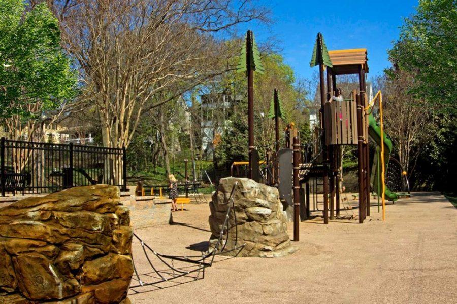 Macomb-Park-4-1024x656