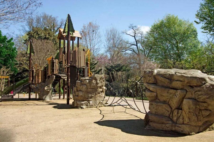 Macomb-Park-5-1024x683