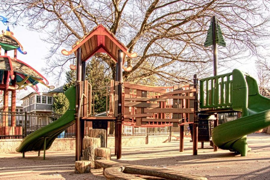Macomb-Recreation-Center-Playground-IMG_8884-COPY-1024x683